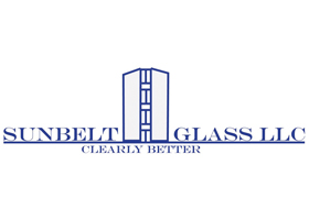 Sunbelt Glass